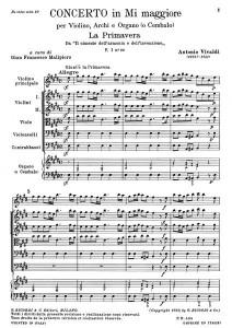 424px-TN-Vivaldi,_Antonio-Opere_Ricordi_F_I_No_22_scan