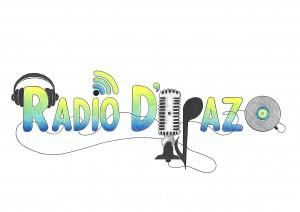 logo radio d'opazo
