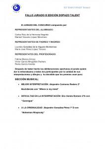 FALLO JURADO III EDICIÓN DOPAZO TALENT_page-0001