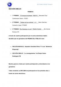 FALLO JURADO III EDICIÓN DOPAZO TALENT_page-0002