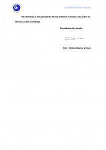 FALLO JURADO III EDICIÓN DOPAZO TALENT_page-0003