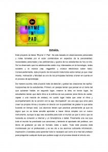 RHYME ´N´ PAD_page-0001
