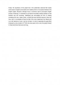 RHYME ´N´ PAD_page-0003