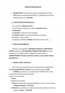 ROMANTICISMO.-2º-ESO_page-0001