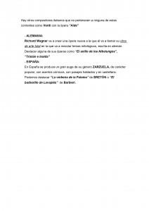 ROMANTICISMO.-2º-ESO_page-0002