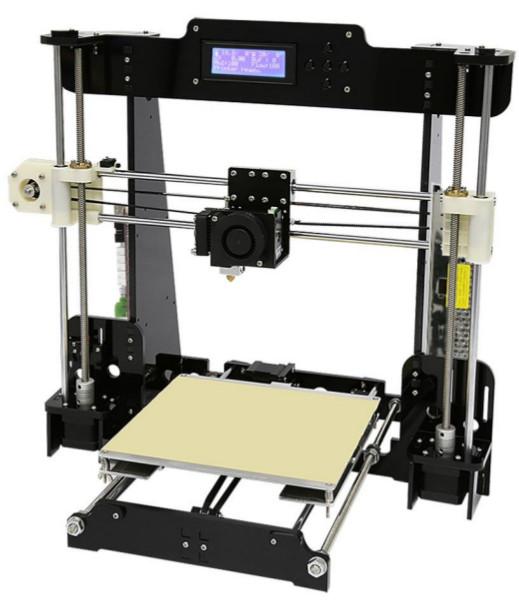 ImpresoraAnetA8